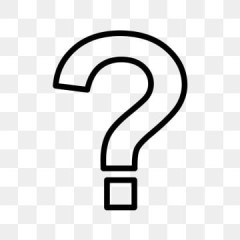 pngtree-question-mark-vector-icon-png-image_702552